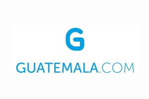 Guatemala.com logo at SHEVA.com