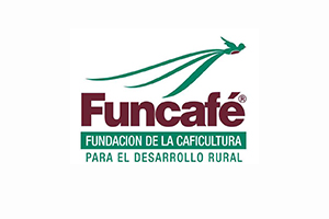 Funcafe Logo at SHEVA.com