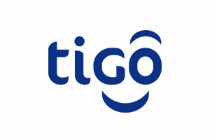 TIGO Logo at SHEVA.com