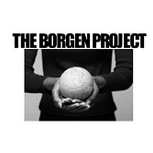 How the SHEVA Company is Helping Girls Stay in School - The Borgen Project