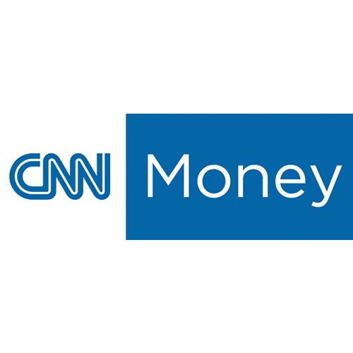 SHEVA in CNN Money