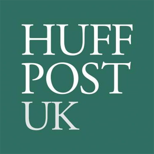 SHEVA in The Huffington Post UK