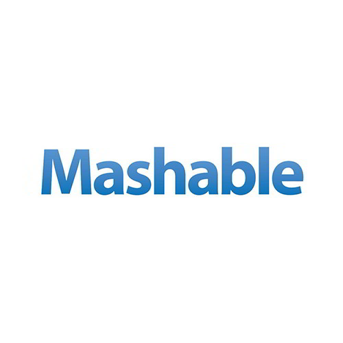 SHEVA in Mashable