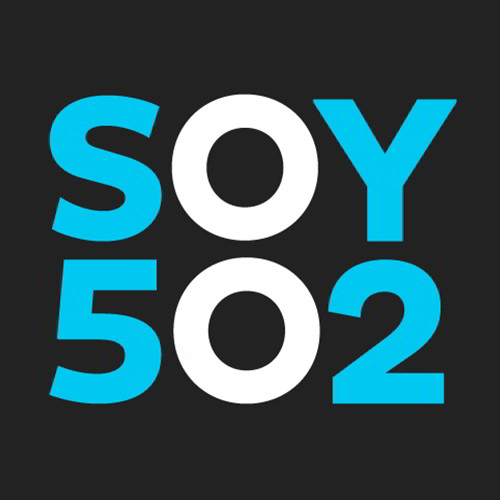 SHEVA in Soy502