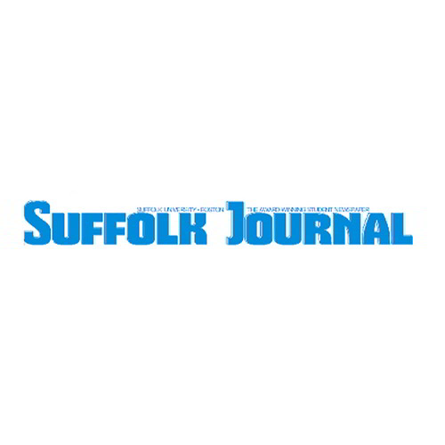 SHEVA in Suffolk Journal