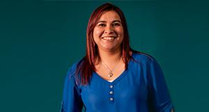 Marianella Morales,