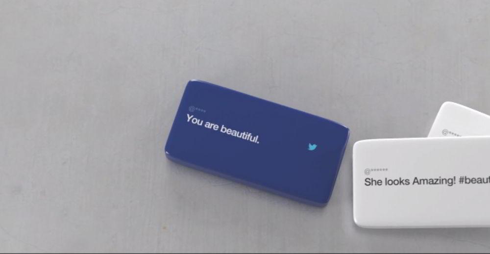 dove-speak-beautiful | SHEVA.com