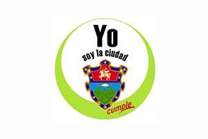 Municipalidad de Guatemala Logo at SHEVA.com