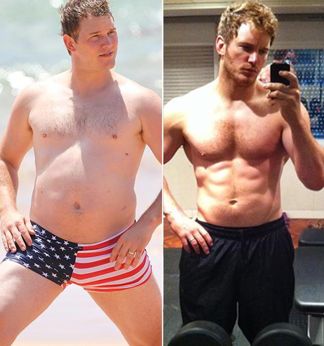 SHEVA-Chris-Pratt-Transformation.jpg