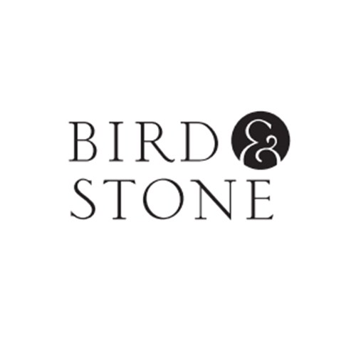 SHEVA in Bird and Stone