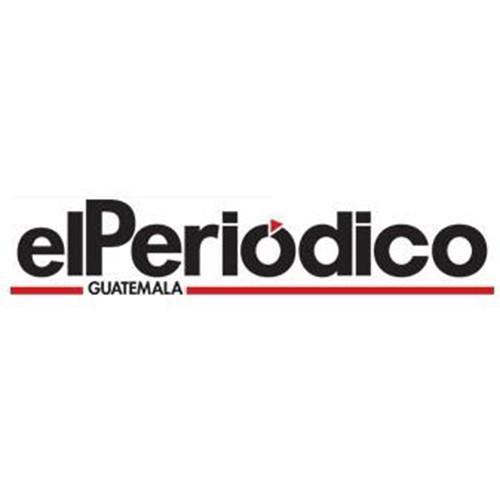 press-EL-PERIODICO