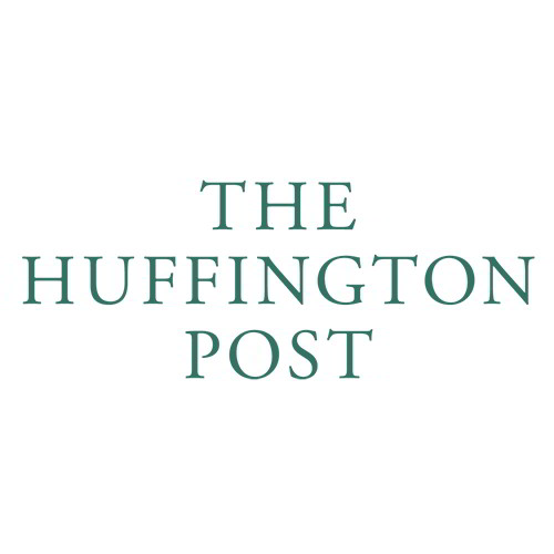 SHEVA in The Huffington Post US