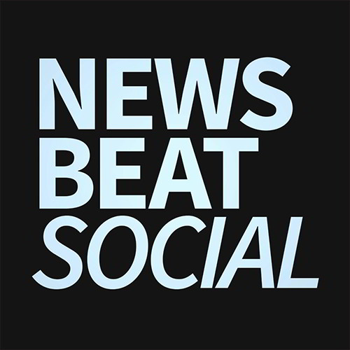 SHEVA in NewsBeat Social