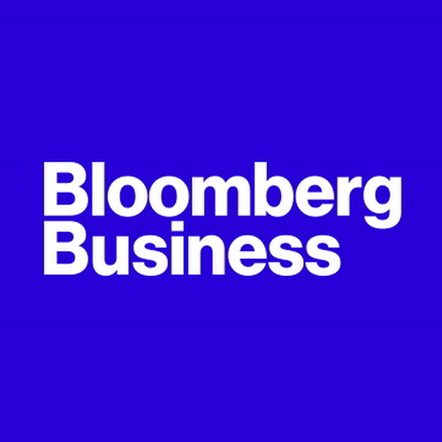 SHEVA in Bloomberg Business