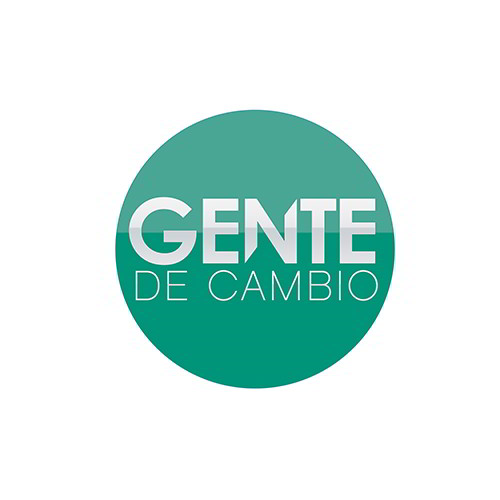 SHEVA in Gente de Cambio Guatevision