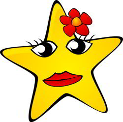 Star1982