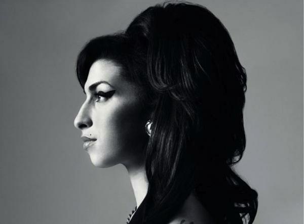 Amy Winehouse Wake up alone