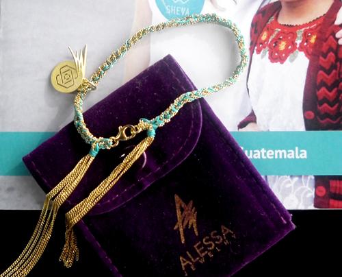 Alessa Designs