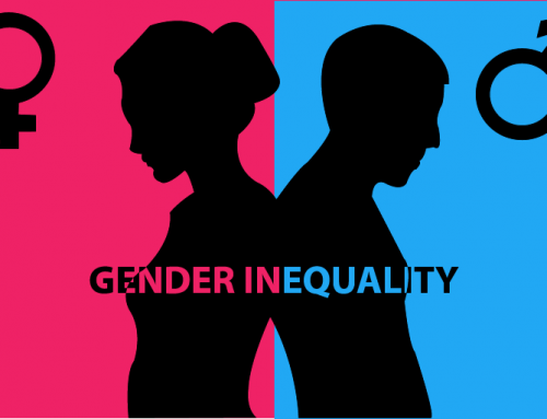 How would you measure Gender Equality?