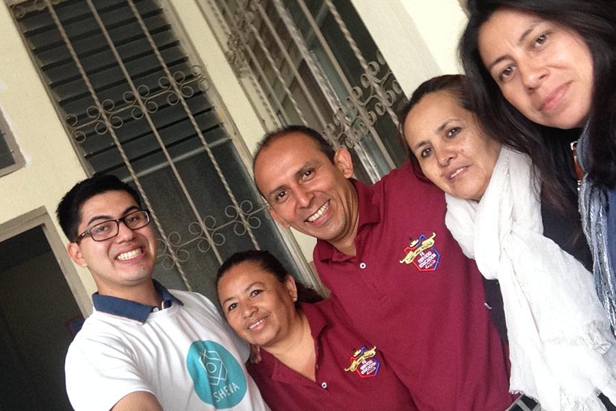 SHEVA_2016_Workshops_Colegio-Jesus-Resucitado9-Educate