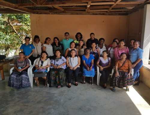EDUCATION – Dirección Municipal de la Mujer – Livingston