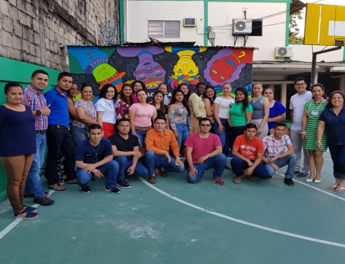 EDUCACIÓN – Universidad Galileo – Puerto Barrios