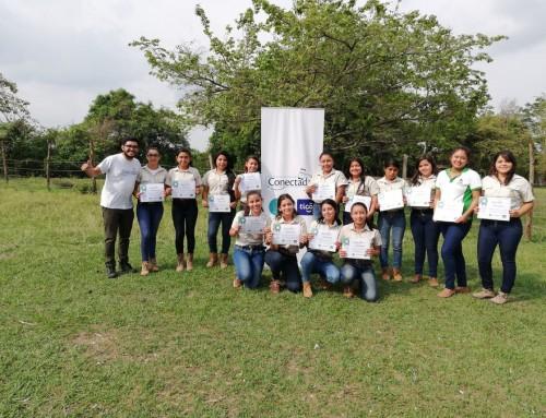 EDUCATION – Liceo de Formación Integral – Esquipulas
