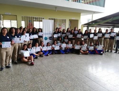 EDUCATION – Colegio Privado Montessori – Esquipulas