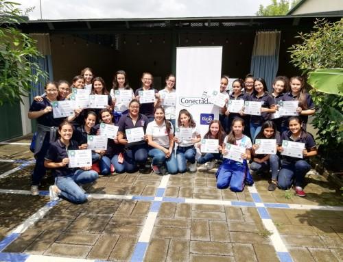 EDUCATION – Liceo Esquipulteco – Esquipulas